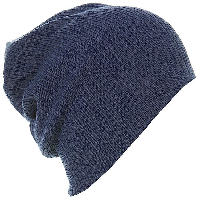 картинки шапки: