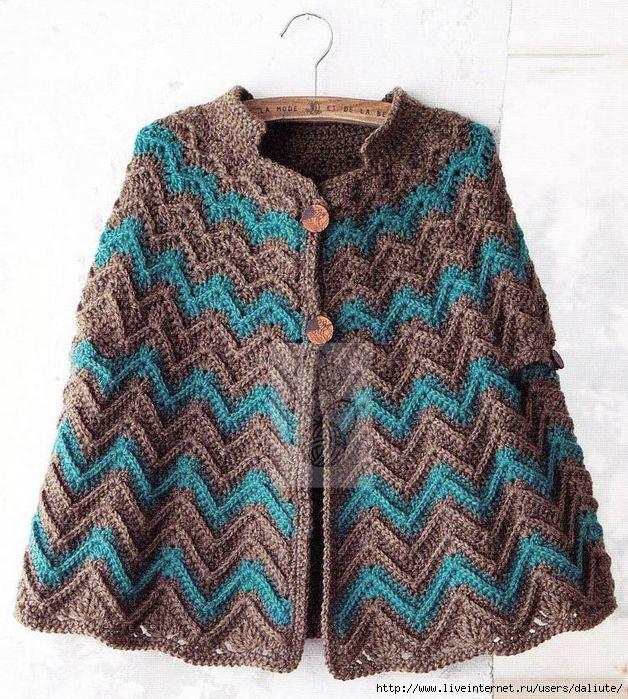 Также Вы найдете модели детской вязанной одежды, схемы вязания носков, шапок шарфов и палантинов.