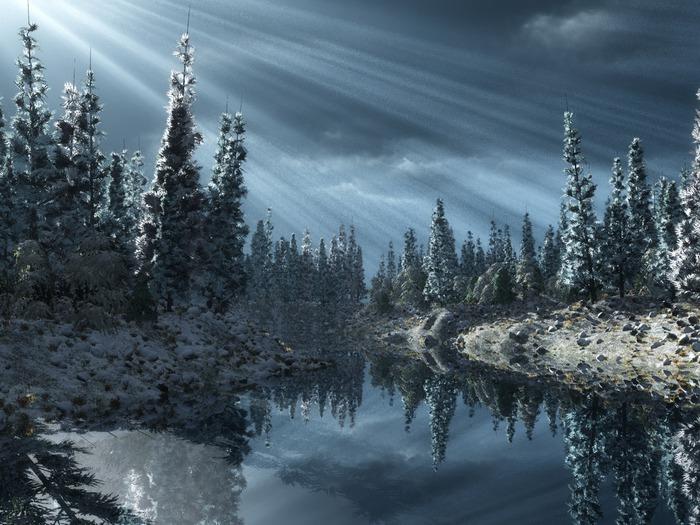 текст песни а снег идет и минусовка