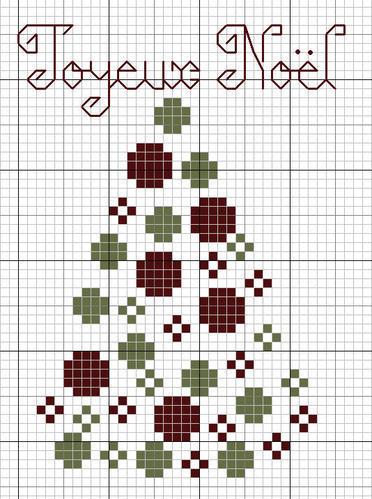 Вышивка.  Нравится Поделиться.  Понравилось.  383 раз. елка. новый год.  Процитировано. вышивка крестом. в цитатник.