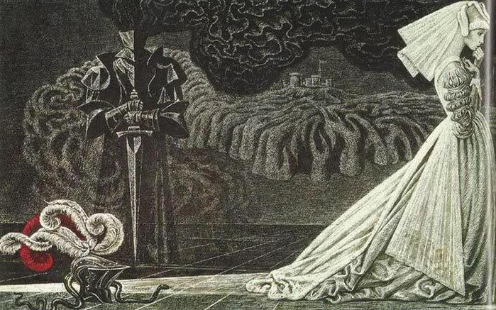 a theme of mask in shakespeares hamlet