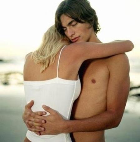 Wpid ThvWqEhA4SA Любить, но не попасть в зависимость к любви.