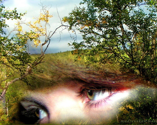 Стихи про мамины глаза в картинках