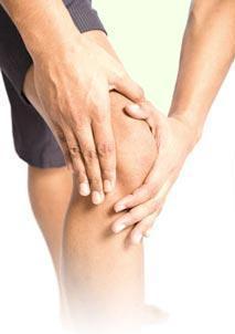 Ревматоидный артрит - болезнь, вызванная воспалением суставов.