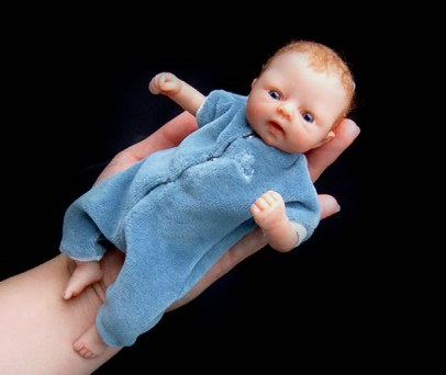 Картинки кукольного домика своими руками