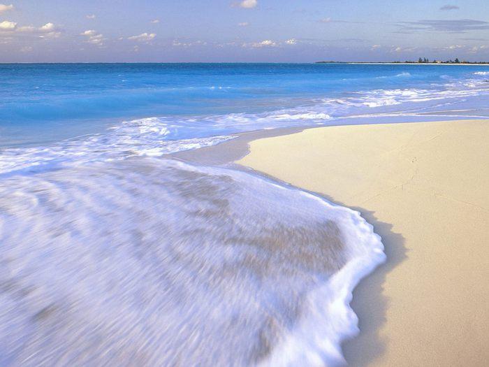 """28.06.2010 15:00.   """"Бакинские пляжи я посещаю...  Отечественные знаменитости о бакинских пляжах - Часть I..."""