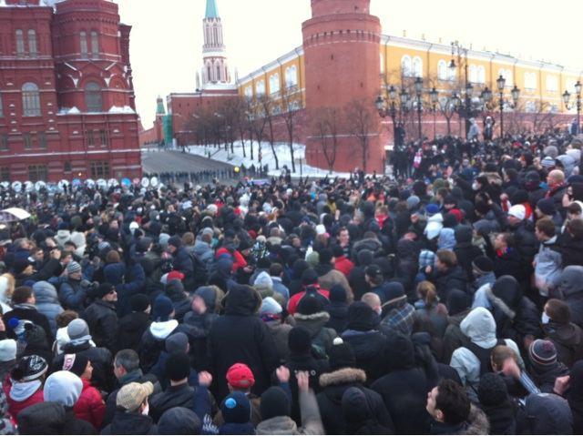 http://img1.liveinternet.ru/images/attach/c/2/67/737/67737171_1292083764_yi6f.jpg