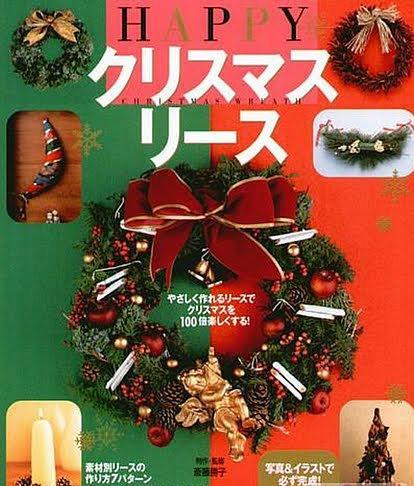 Идеи новогодних подарков своими руками мастер класс