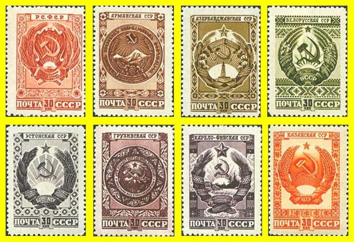 Советские логотипы игра, бесплатные ...: pictures11.ru/sovetskie-logotipy-igra.html
