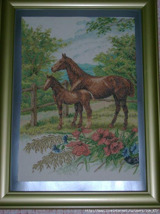 Автор: Admin Дата: 31.10.2013 Описание: Схема лошади из бисера - Портал с самыми популярными.  Фенечки.