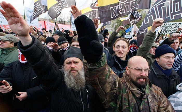 Аксенов переподчинил всех силовиков себе и попросил Путина оказать содействие в обеспечении мира в Крыму - Цензор.НЕТ 3558