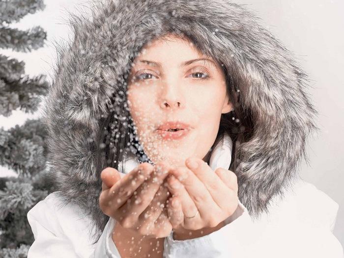 http://img1.liveinternet.ru/images/attach/c/2/68/226/68226874_1246564841_sauna1.jpg