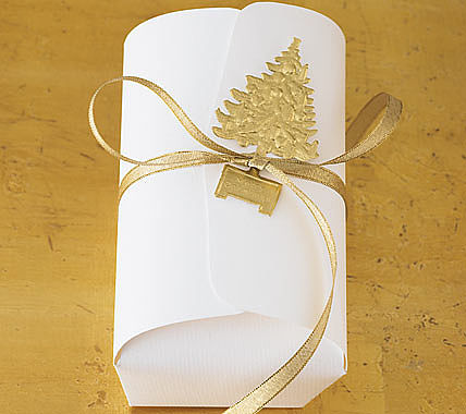 Подарки своими руками красиво и быстро