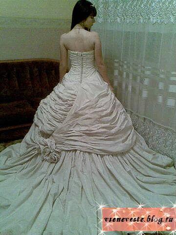 Колпино Купить Платье