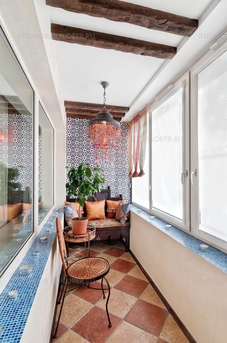 Это и новые фасадные краски, и влагостойкие материалы, и новые возможности для пластиковых окон - которые можно...