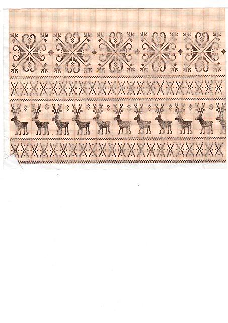 ...Модели детских вязаных свитеров и кофточек , Схема вязания чехол для...