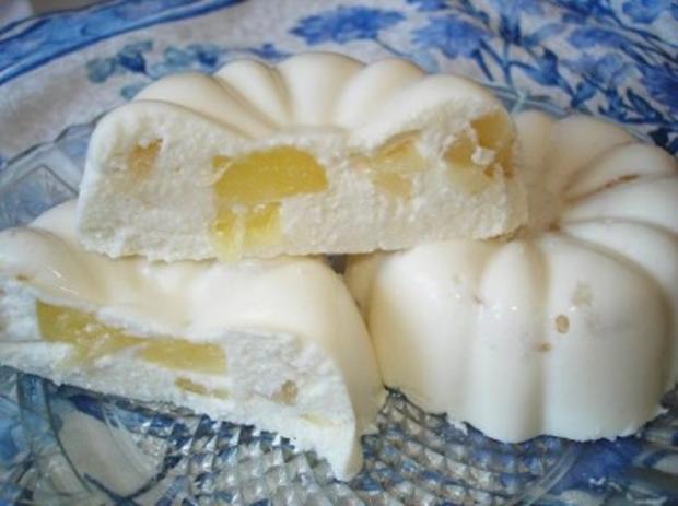 Тортукрашение торты рецепты с фото