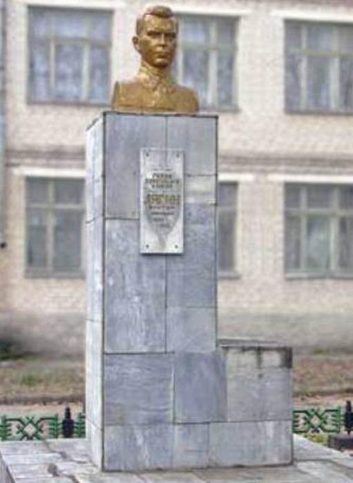 доска обьявлений о знакомстве в москве
