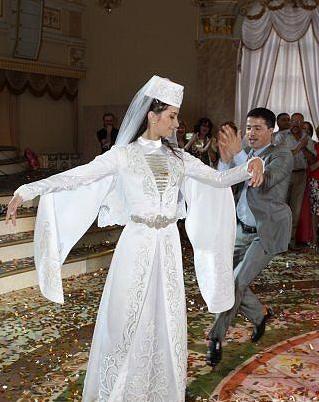 свадебные платья шанель