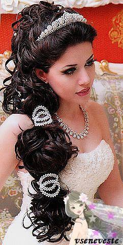 скачать торрент видео красивые свадебные прически