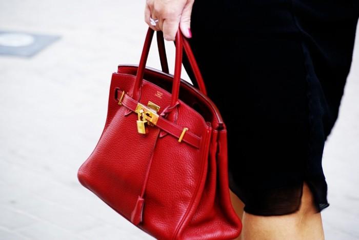Мужские сумки брендовые модели из Италии на