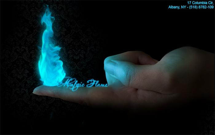 Как сделать горящую руку в фотошопе - NicosPizza.Ru
