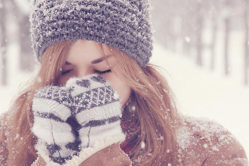 Вставить на сайт. зима.  Автор.  Жми сюда и поделись позитивом с...