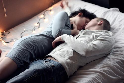 Виды красивые картинки как спят дюбимые предназначено для