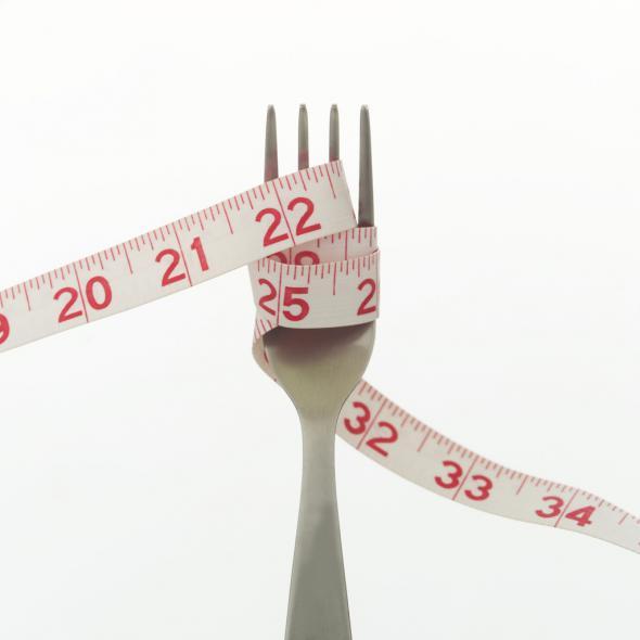 блюда для похудания на пару фото, Диета Елены Малышевой подробное меню.