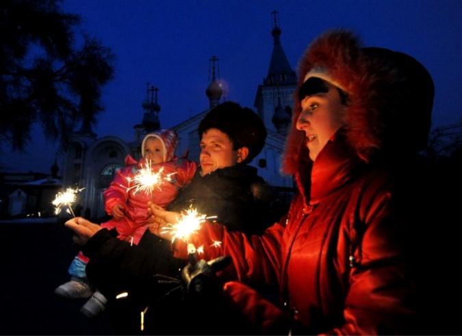 Официальные праздники и выходные дни в россии travelru