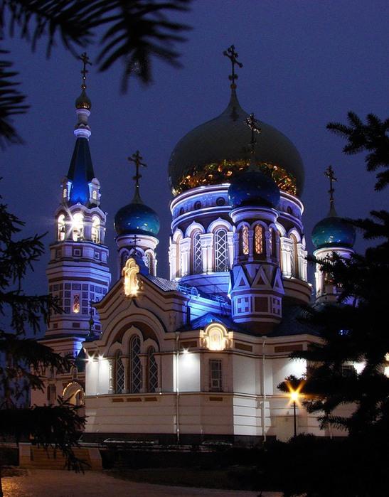 Скачать на андроид монастыри и храмы россии