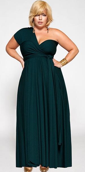 красивые вечерние платья минск