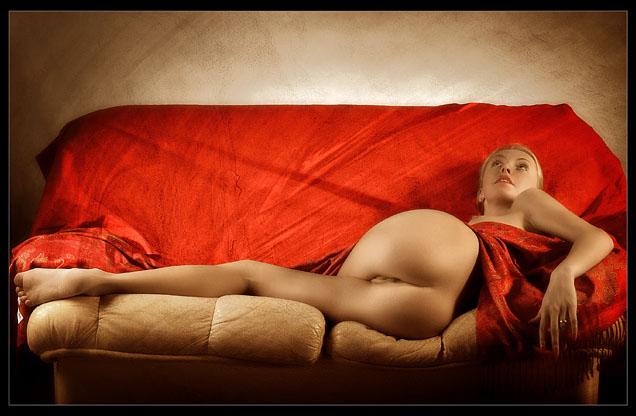 еротичні фото галерея