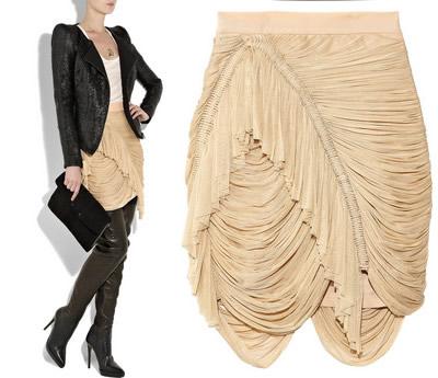 Описание: модная одежда шьем сами. смотрите а так же шьем женские сумочки своими