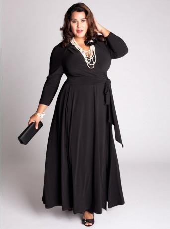 платье футляр фото