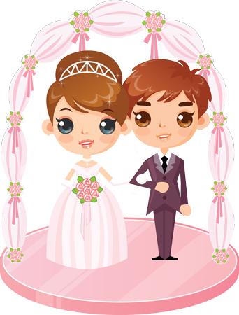 Свой цитатник или сообщество! Картинки для свадебного арта
