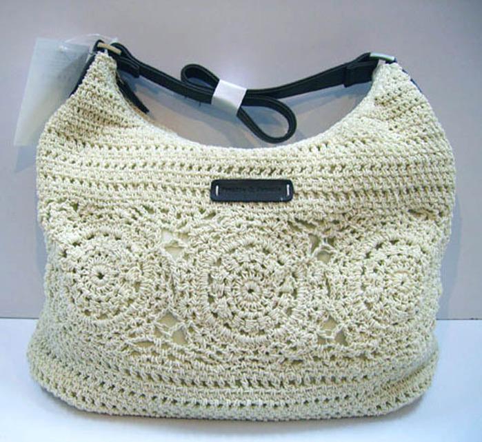 мужская сумка avon