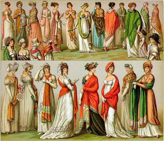 http://img1.liveinternet.ru/images/attach/c/2/69/231/69231615_lg_17810131_Racinet_regency_empire_shawls_.jpg