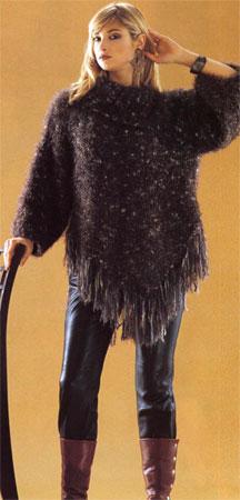 Вязание есть также в галереях: вязание диана 2012 и вязание спицами платки со схемами.