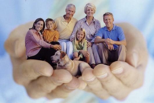 купить термобелье, страхование жизни и здоровья в россии белье лучше удерживает