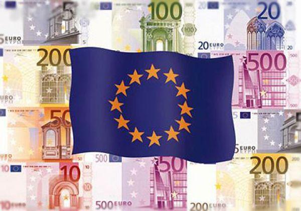 Курс евро аваль