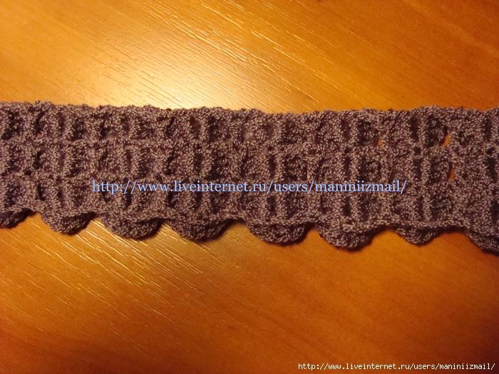 узоры для летних кофточек спицами, схемы вязания крючком амигуруми.