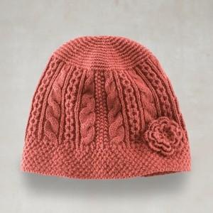 Easy Knit Hat Patterns For Kids : KNIT HAT PATTERNS FOR KIDS 1000 Free Patterns