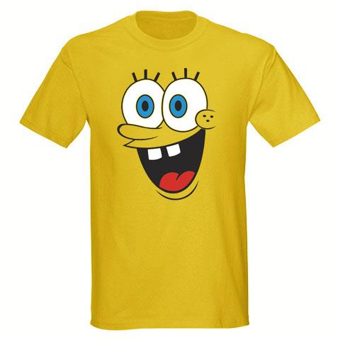 футболки natus vincere.
