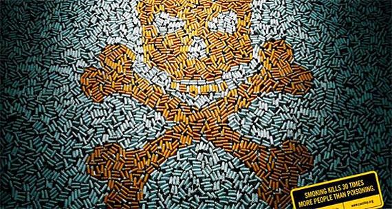 craven a cigarette commercial