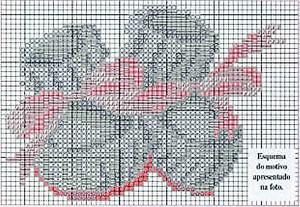 29 окт 2009 Метки: схемы для вышивки вышивка крестом...  25 авг 2011 Вышивка для малышей.