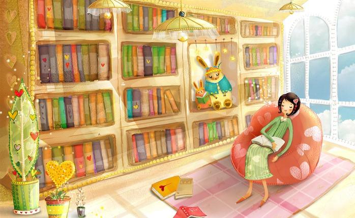 2. 1. Доброго времени суток :) Помогите кому не трудно :) ищу подобные картинки с нарисованными девочками...
