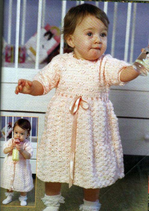 """схема платья  """"маленькое чудо """" ."""
