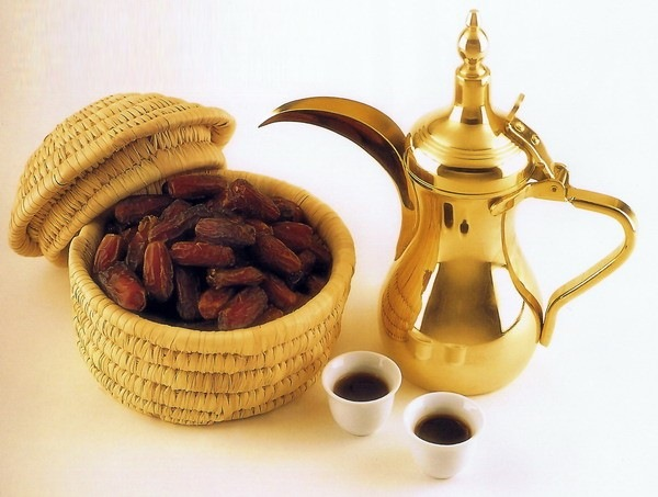 http://img1.liveinternet.ru/images/attach/c/2/69/925/69925666_arabiccoffee.jpg