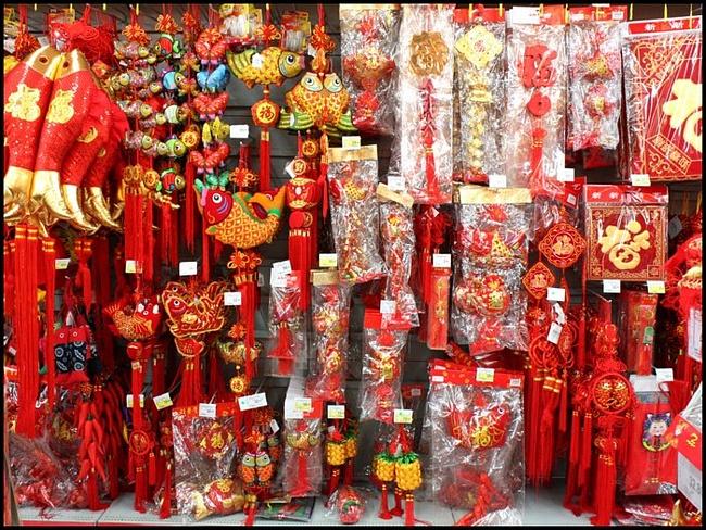 в китае очень дешево сувениры подарки информацию продаже ВАЗ
